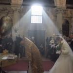 Венчание Православное